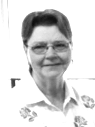 Diana Kitterman