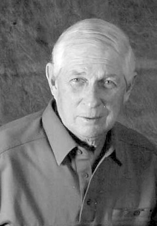 Keith Kobliska