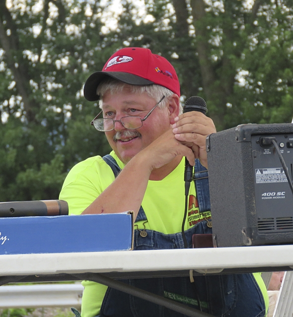 River Bluff Daze will return to Ferryville Saturday, July 24. This free event, sponsored by River Bank, features a tractor pull, food, farmers market, fireworks and more.Beginning at 8:30 a.m., join an expert guide for a nature hike at Sugar Creek Bluff. Meet at the Ferryville Boat Landing to...