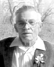 Robert Dennler