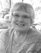 Linda Horns Kaspar