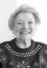 Aileen Renkel